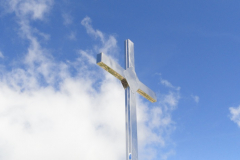 Kreuz Garzirolla