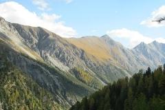nationalpark3