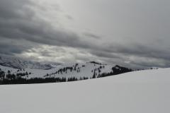 WinterGalerie2