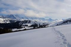 WinterGalerie3