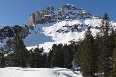 WinterGalerie6