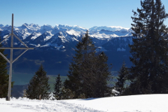 WinterGalerie8